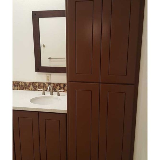 bathroom_storage