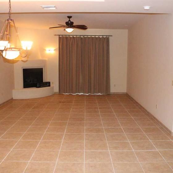 custom_flooring