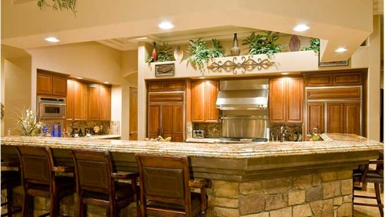 garrett_parent_kitchen_island
