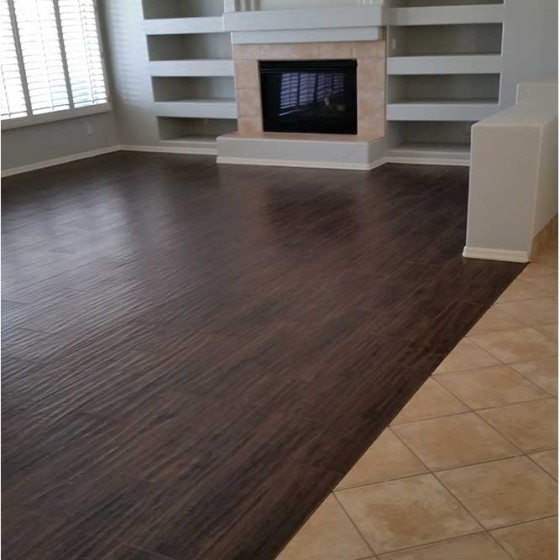 custom wood flooring stacey