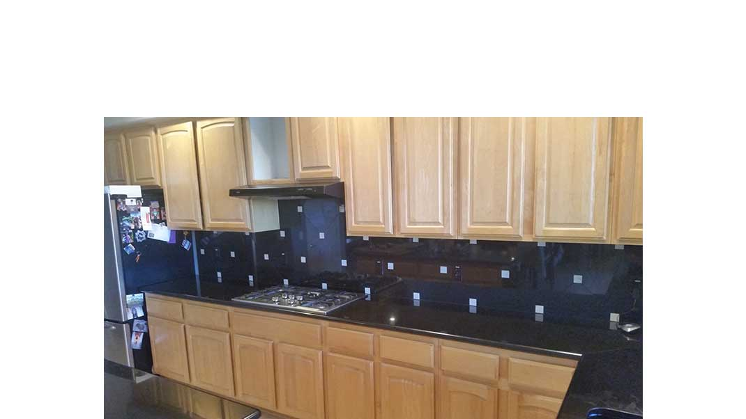 nuebek kitchen backsplash before renovatio